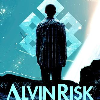 Alvin Risk :: Dallas: Main Image