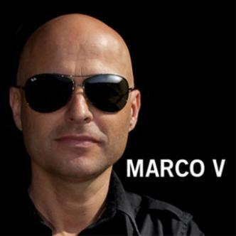 MARCO V (CGY): Main Image
