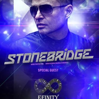 StoneBridge: Main Image