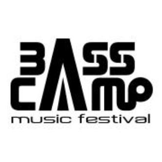 Bass Camp 2: Main Image