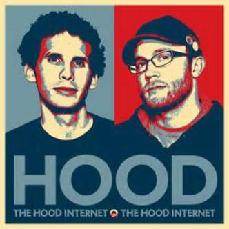 The Hood Internet: Main Image
