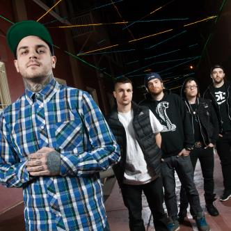 EMMURE (All Ages): Main Image