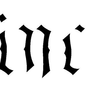 inc.: Main Image