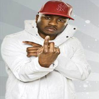 SERANI LIVE IN CONCERT - YYC: Main Image