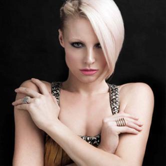EMMA HEWITT - YYC: Main Image