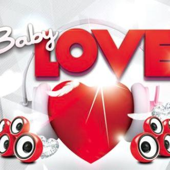 "Love Fest ALL AGES ""BABY LOVE"": Main Image"