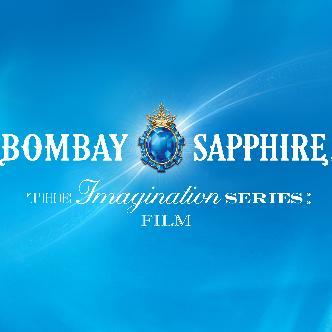 BOMBAY SAPPHIRE® Film Premiere: Main Image