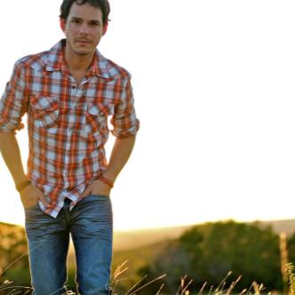 Granger Smith/Earl Dibbles Jr.: Main Image