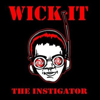 Wick-It + Archnemesis @ 2720: Main Image