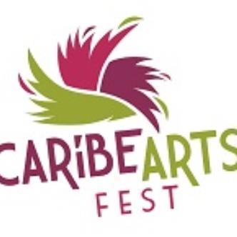 CARIBE ARTS FEST 2013: Main Image