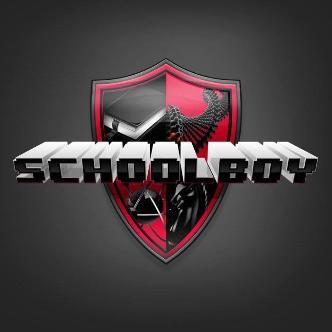 SCHOOLBOY - YYC: Main Image