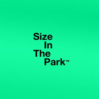 Size in the Park 2: Day 2: Main Image