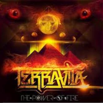 Terravita | Mindelixir: Main Image