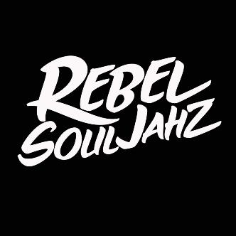 Rebel SoulJahz Portland,Oregon: Main Image