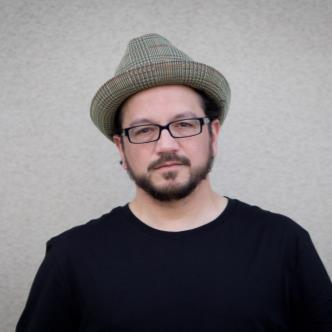 Mark Farina Headlines Fallfest: Main Image