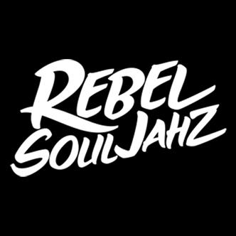 Rebel SoulJahz: Main Image