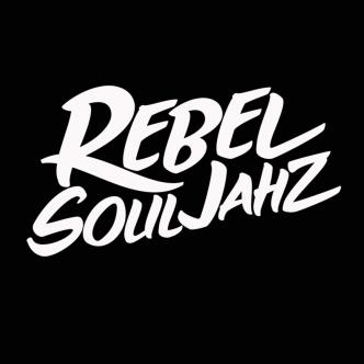 Rebel SoulJahz Mai Tai, CA: Main Image