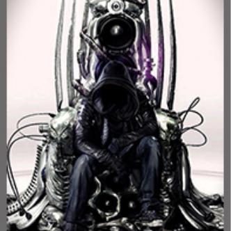 BLACKOUT: Main Image