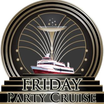 FRIDAY R/T CRUISE & PASS: Main Image