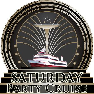 SATURDAY R/T CRUISE & PASS: Main Image
