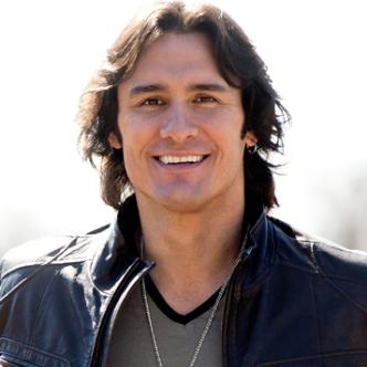 Joe Nichols VIP Tables: Main Image