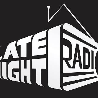 Late Night Radio: Main Image