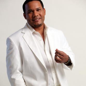 """Hector Acosta """"EL Torito"""": Main Image"""