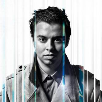 Quintino at Ameristar 10/25: Main Image
