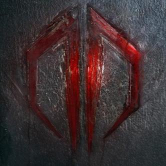 Destroid: Main Image
