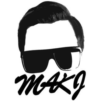 MAKJ - YYC: Main Image