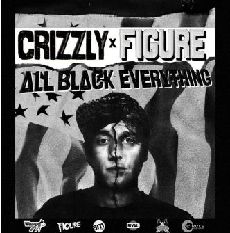 CRIZZLY & FIGURE @ GREENHOUSE: Main Image