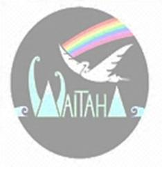 Waitaha Sec Kapa Haka Comp: Main Image