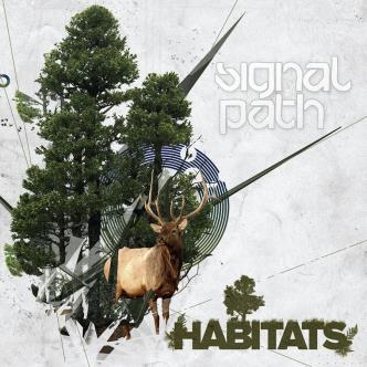 Signal Path/Greenhouse Lounge: Main Image
