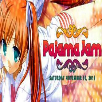 Pajama Jam 6: Main Image