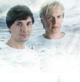 Play►Saturdays: Kyau & Albert: Main Image
