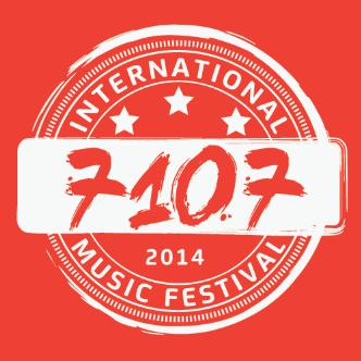 7107 IMF: Main Image