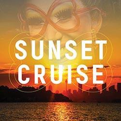 Sunset Cruise: