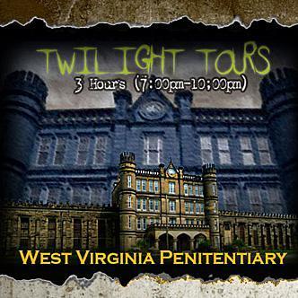 Twilight Tours-img