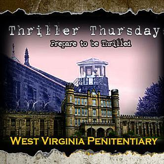 Thriller Thursday-img
