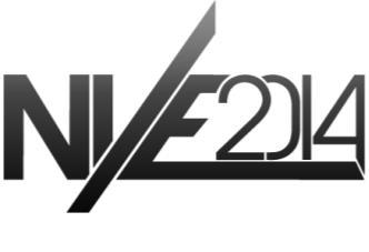 NOVUS 2014 NYE PARTY: Main Image
