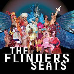 The Flinders Seats:
