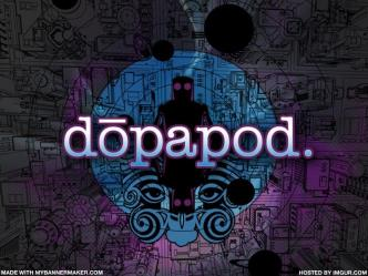 Dopapod with Mike Dillon Band: Main Image