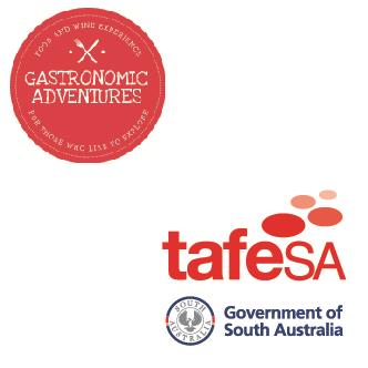 Cake Decorating Classes Tafe : Sausage Making Tickets - The TAFE SA, Regency Campus on ...