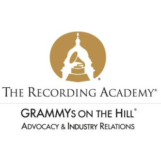 GRAMMYs on the Hill 2014: Main Image