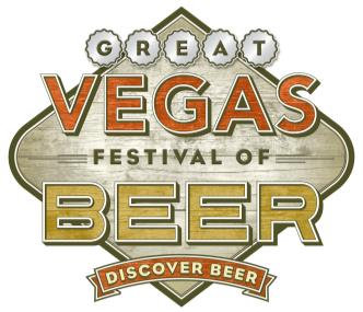 Great Vegas Festival of Beer: Main Image