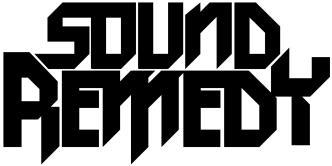 SOUND REMEDY: Main Image