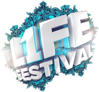 1LIFE FESTIVAL: Main Image