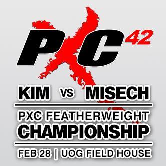 PXC 42: Main Image