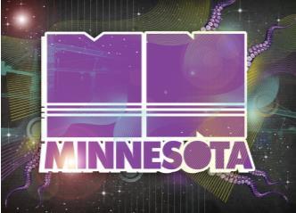 Minnesota/ManicFocus/GJones: Main Image