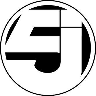 Jurassic 5: Main Image